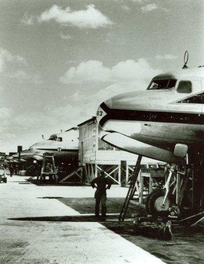 Berlin-C-54-Maint-01