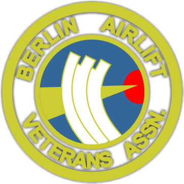 Berlin Airlift Veterans Association